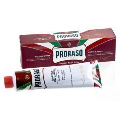 Proraso-Shaving-Cream-Sandeltree-Sheabutter
