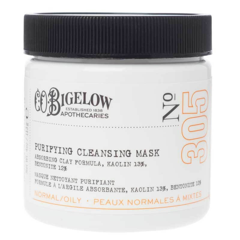 CO-Bigelow-Purifying-Cleansing-Mask-no-305