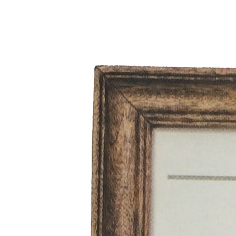 Puebco-Wooden-Natural-Frame