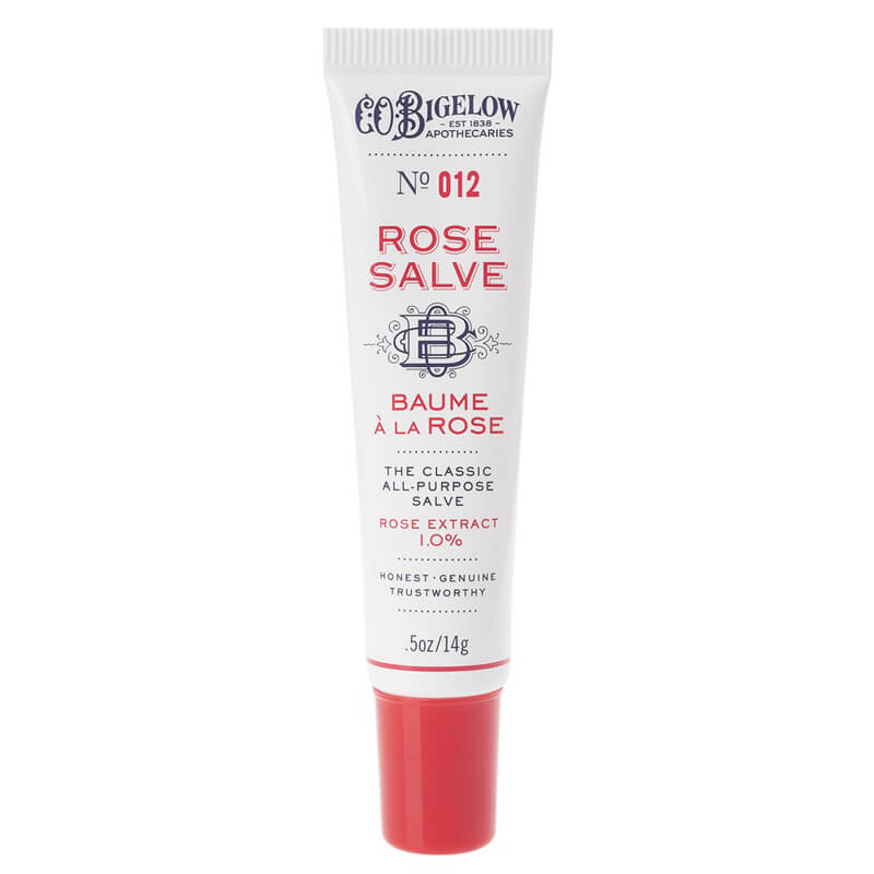 CO-Bigelow-Rose-Salve-Tube-no-012