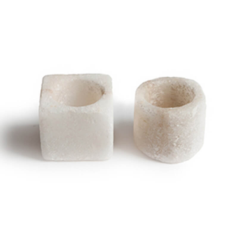 SiroccoLiving-Salt-tealight