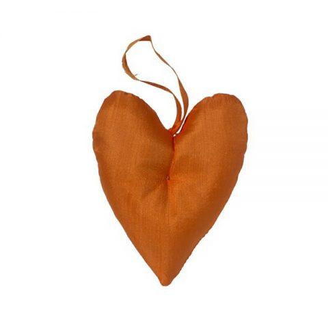 OiSoiOi-satin-heart-orange