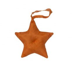 OiSoiOi-Satin-star-orange