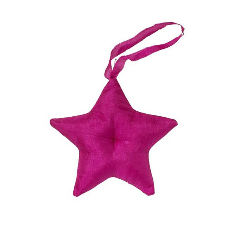 OiSoiOi-Satin-star-pink