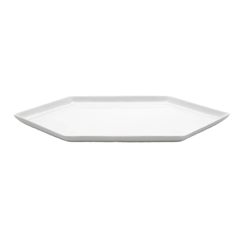 Serax-Unoduetre-Hexagonal-Plate