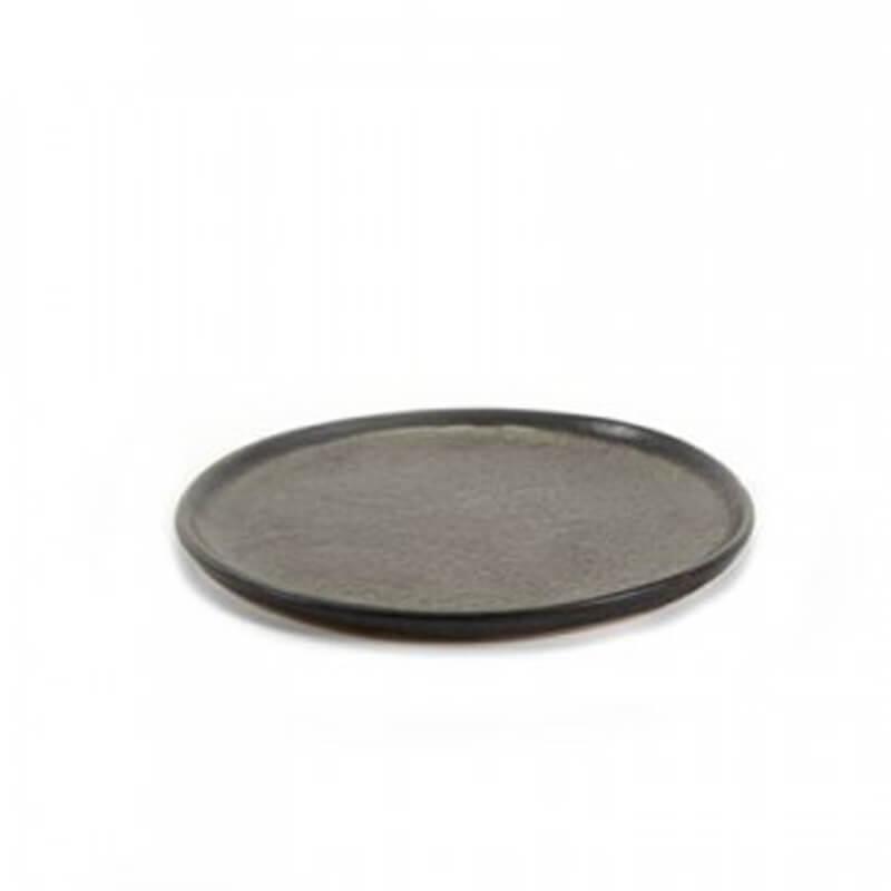 Serax-Pure-Plate