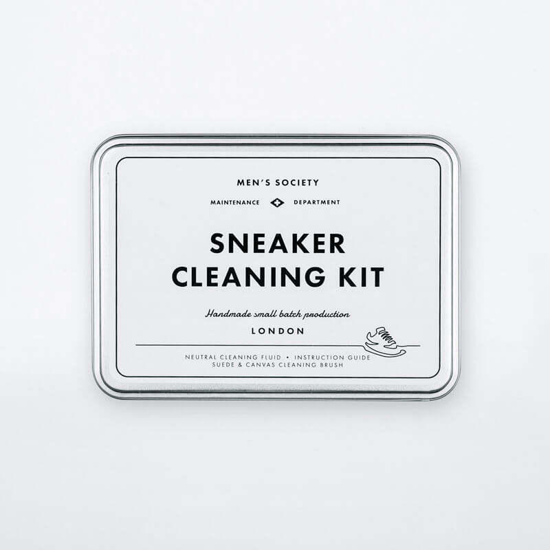 Mens-Society-Sneaker-Cleaning-Kit