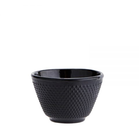 MadamStoltz-Teacup-black