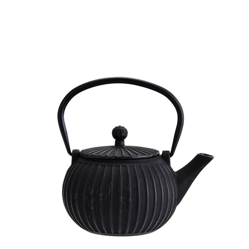 MadamStoltz-Teapot-Black