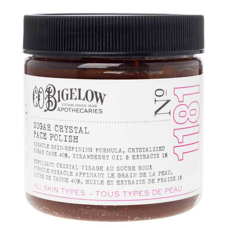 CO-Bigelow-Sugar-Crystal-Face-Polich-no-1181