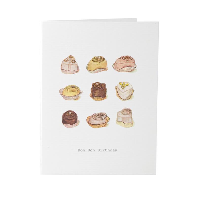 TokyoMilk-Bon-Bon-Birthday-Card