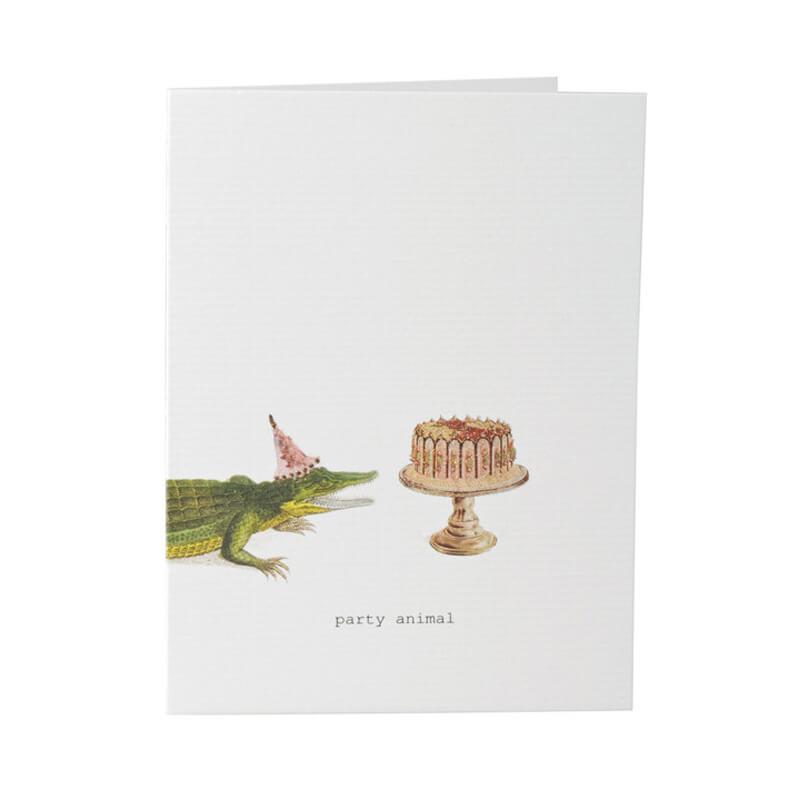 TokyoMilk-Party-Animal-Greeting-Card