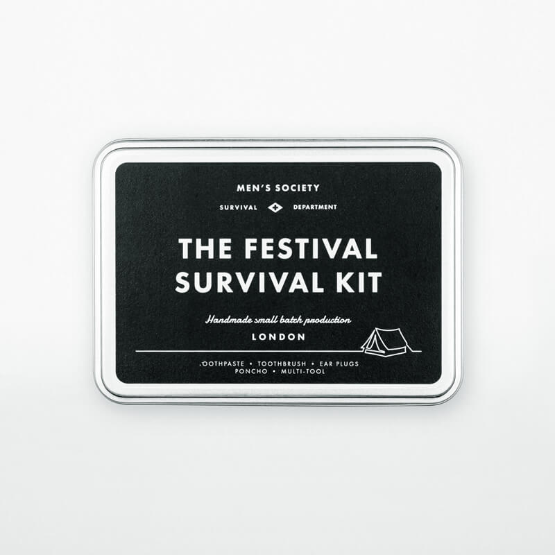 Mens-Society-Festiveal-Survival-Ki