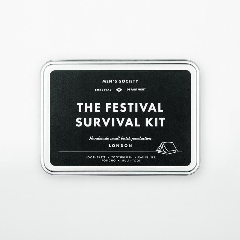 Mens-Society-Festiveal-Survival-Ki