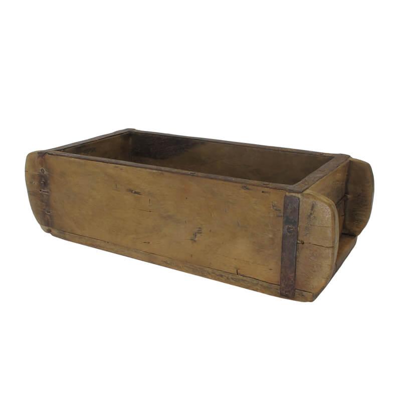 HS-concept-Vintage-Brick-Mould