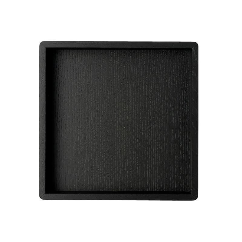 LouiseRoe-Tray-Square-Black