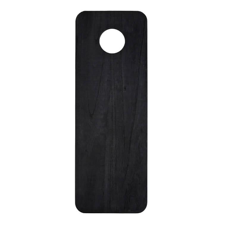 MadamStoltz-Wooden-Plate