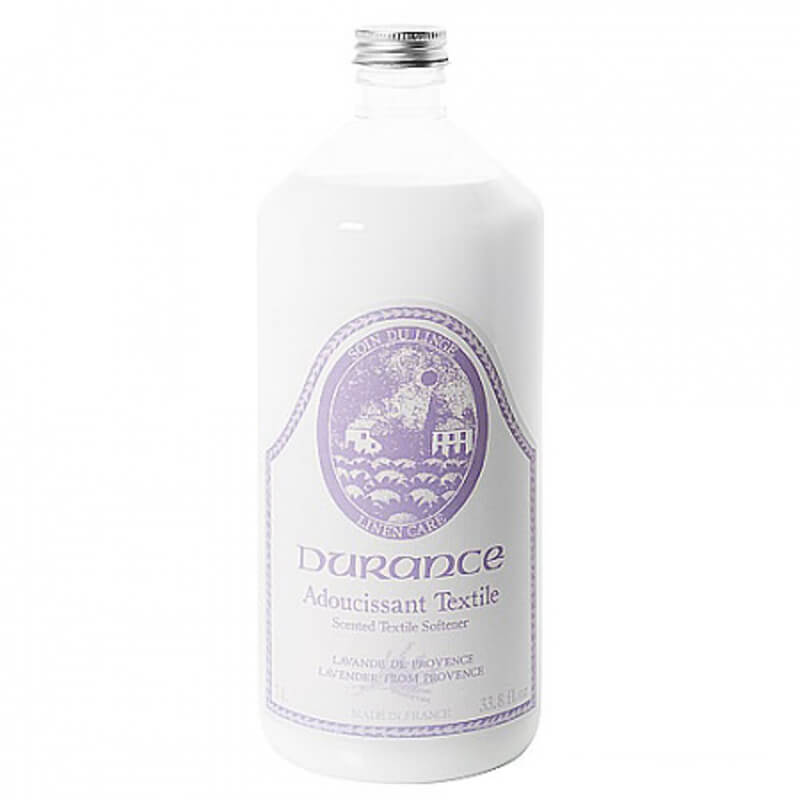 Durance-Textilesoftener-Lavender-from-Provence