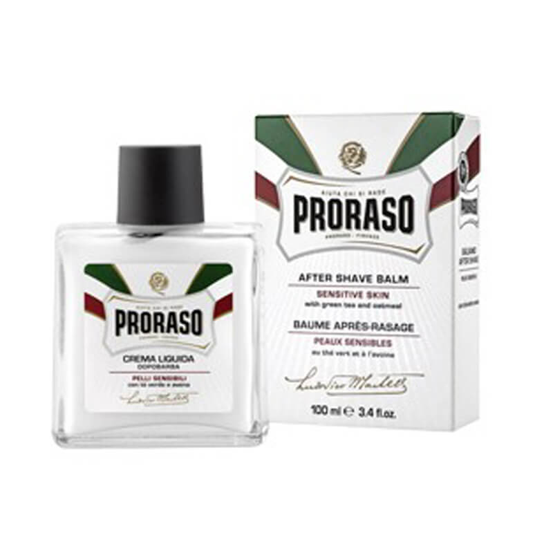 Proraso-Aftershave-creme