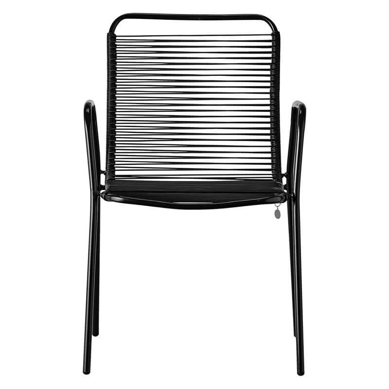 LeneBjerre-April-stol