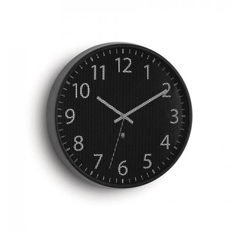 Umbra-Wall-Clock-Perftime