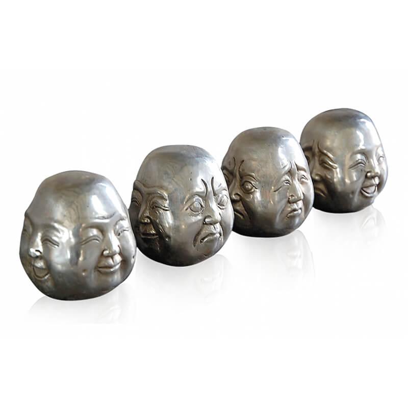 Versmissen-Buddha-Head