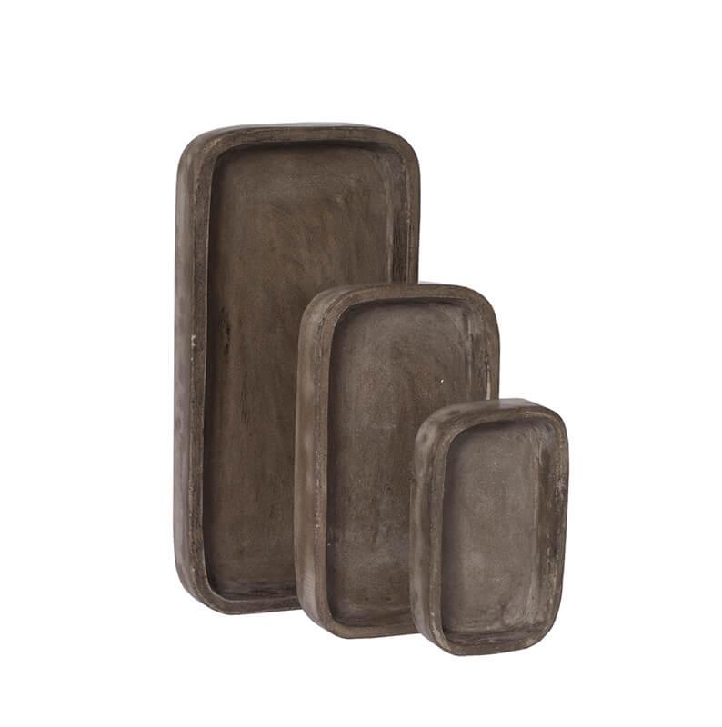 OiSoiOi-Cement-Tray