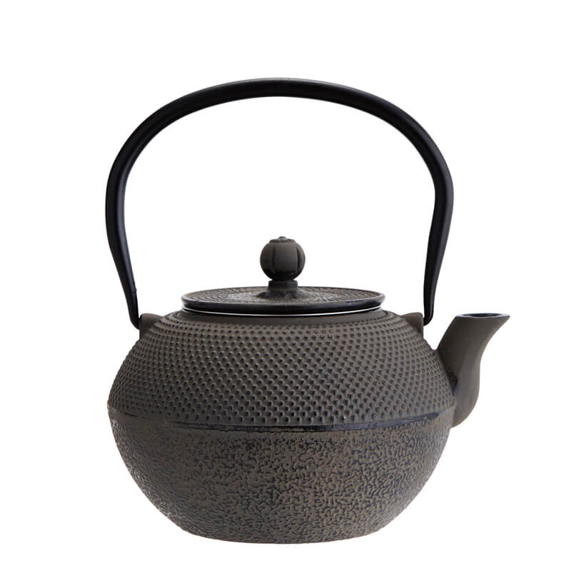 MadamStoltz-Teapot-grey