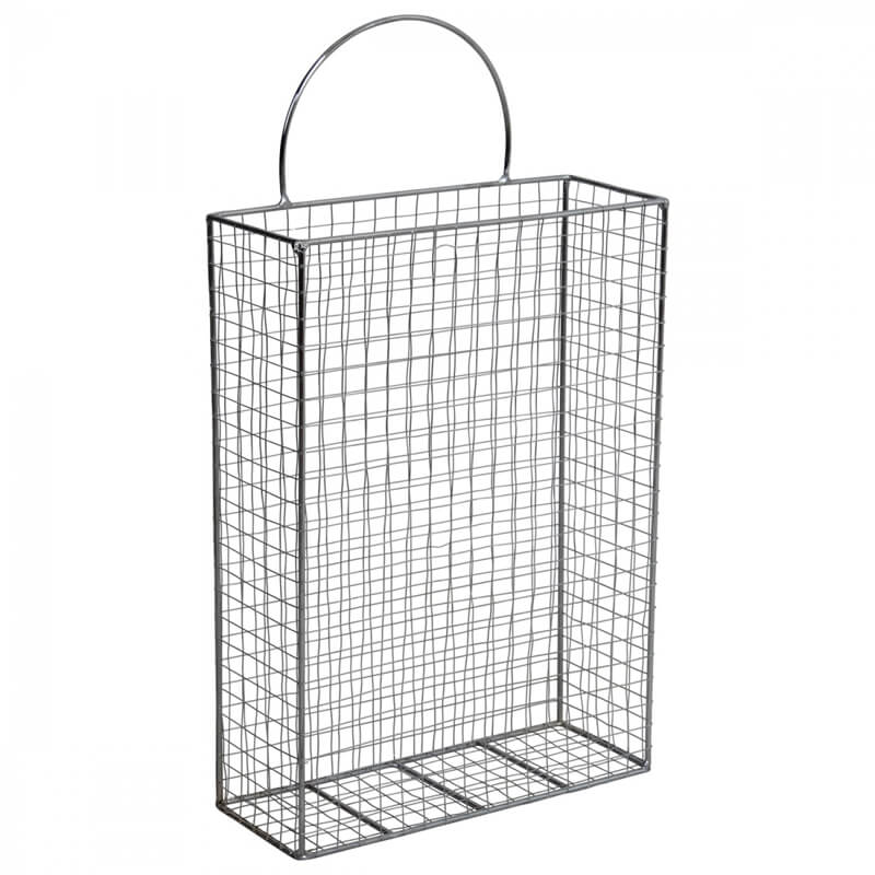 OPJET-magazin-rack