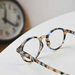 IZIPIZI - læsebriller
