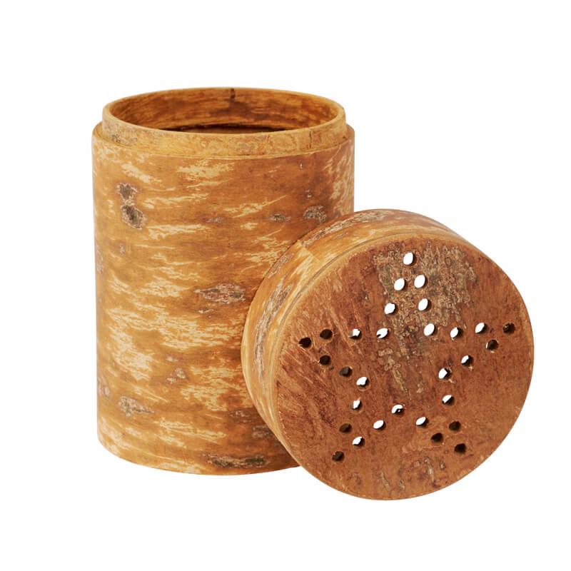 OiSoiOi-Kanel-Sukker-strødåse
