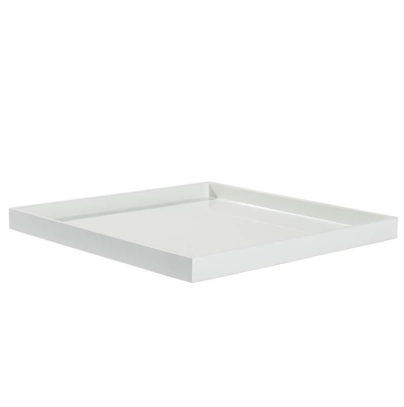 OiSoiOi-Tray-lacquer-white