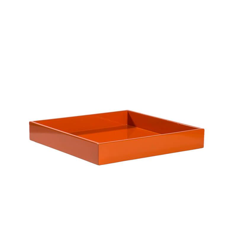 OiSoiOi-Tray-lacquer-orange