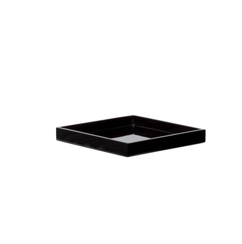 OiSoiOi-Small-Tray-Black
