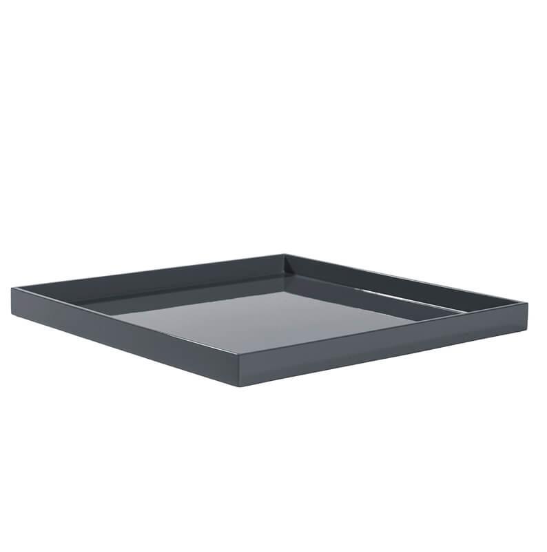 OiSoiOi-Square-Tray-dark-grey