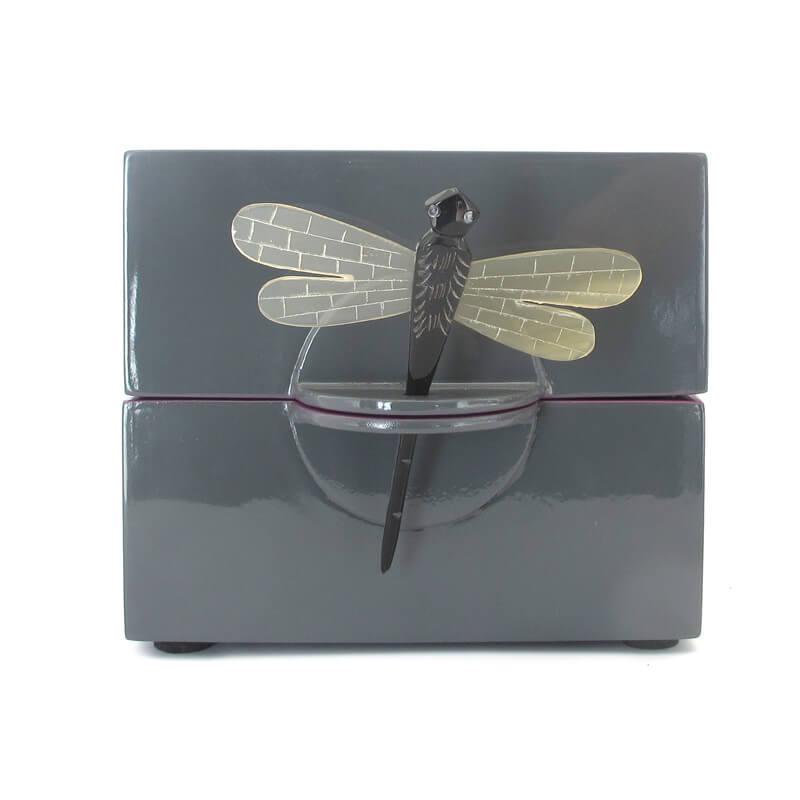 OiSoiOi-Lacquer-Box-grey-lila