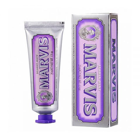 Marvis-Jasmin-Mint-Toothpaste-Travel