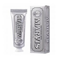 Marvis-Whitening-Mint-Travel