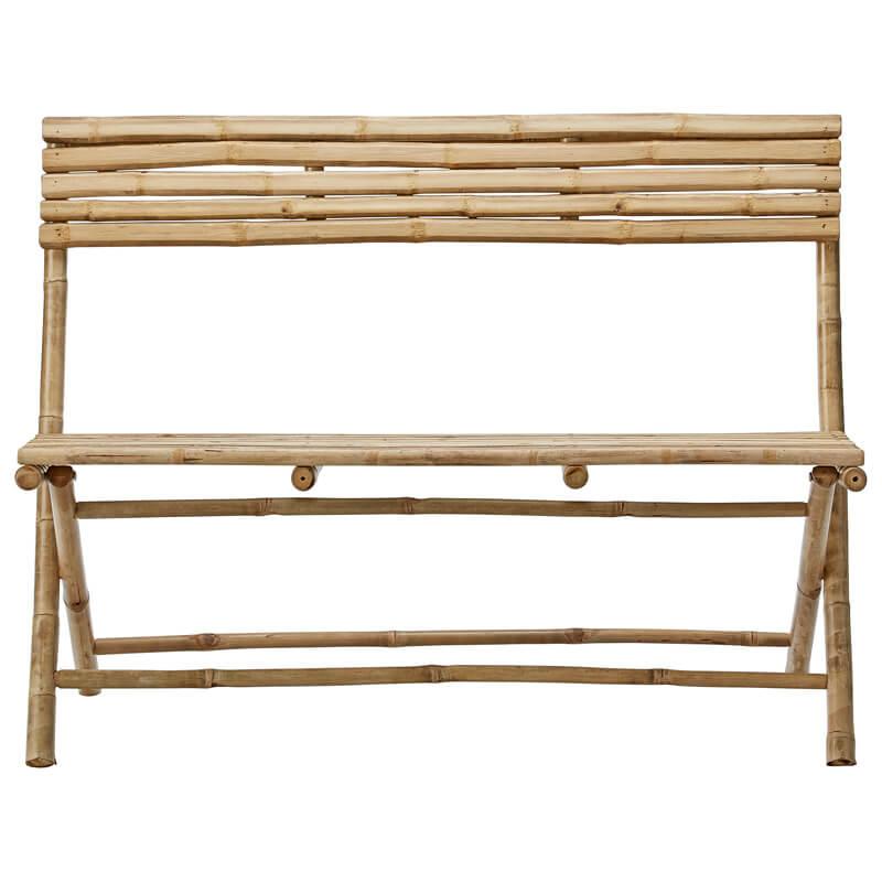 LeneBjerre-Mandisa-Bambus-baenk