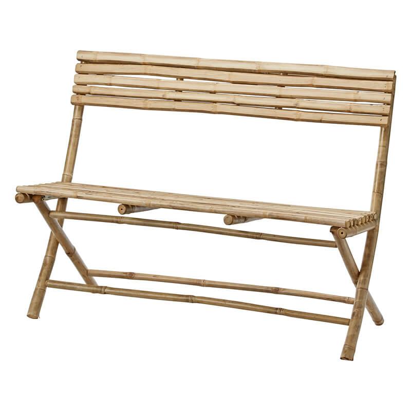 LeneBjerre-Mandisa-Bambus-bench