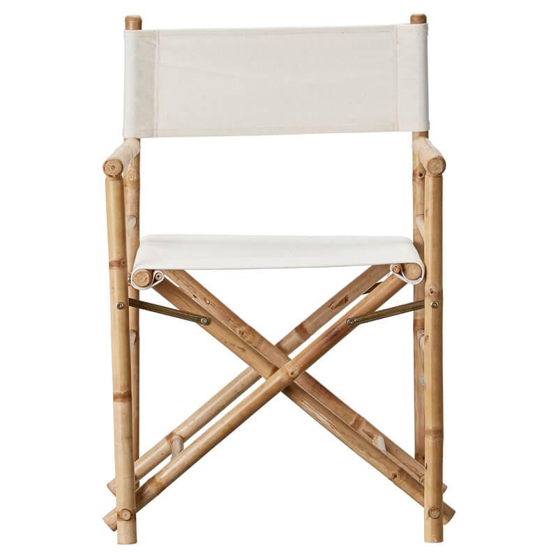 LeneBjerre-Mandisa-stol-instruktoerstol