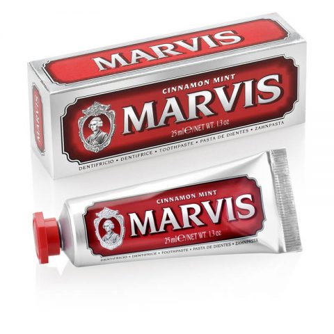 Marvis-Cinnamon-Mint-Tandpasta