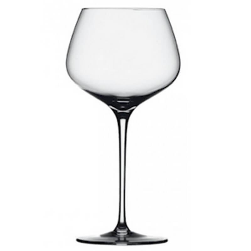 Spiegelau-Willberger-Bourgogne-glas