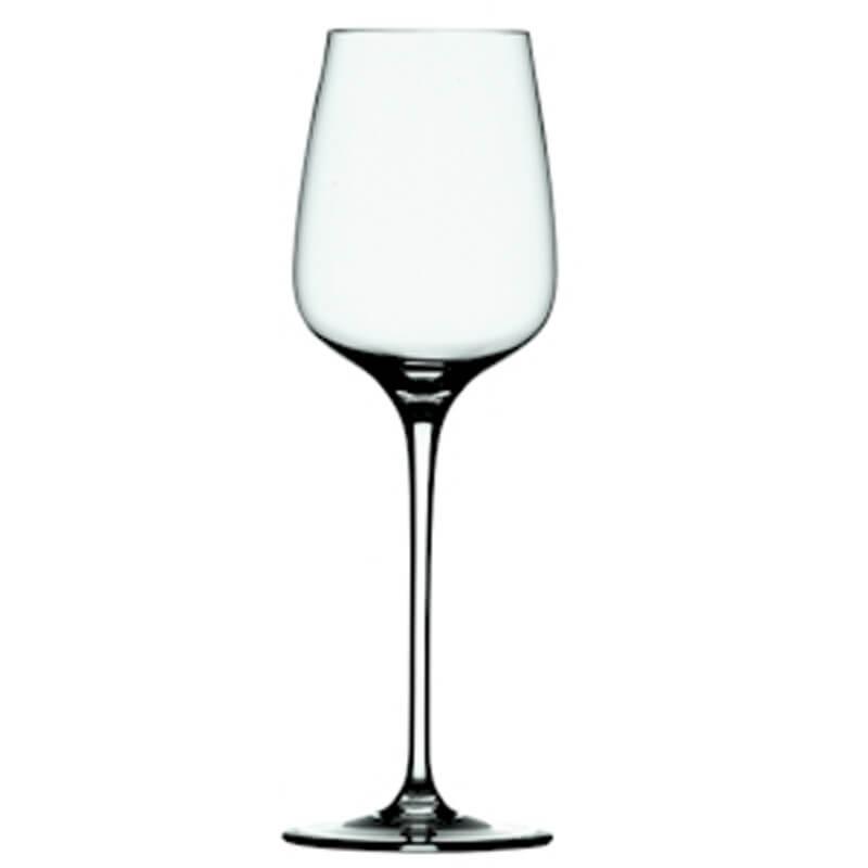 Spiegelau-Willsberger-Hvidvin-glas
