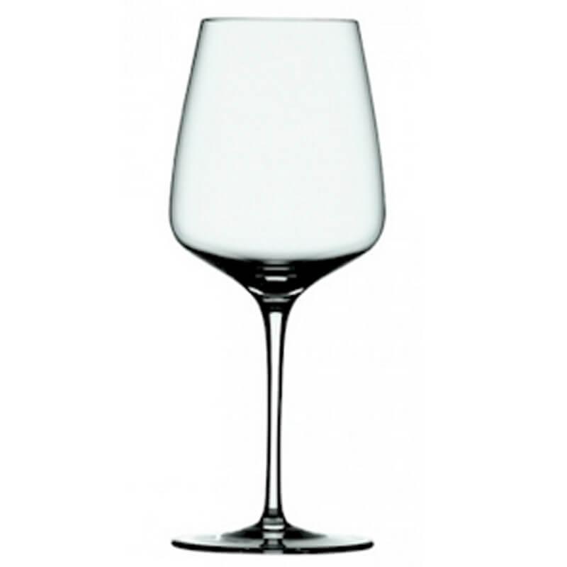 Spiegelau-Willsberger-Roedvin-glas
