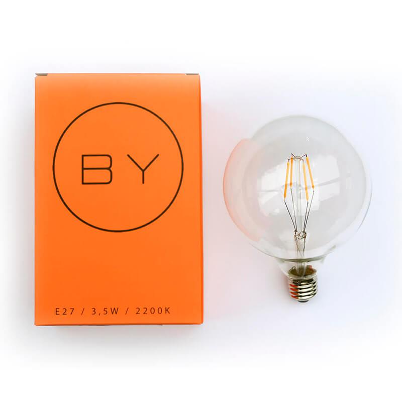 Design-by-us-Arbitrary-Led-Bulb