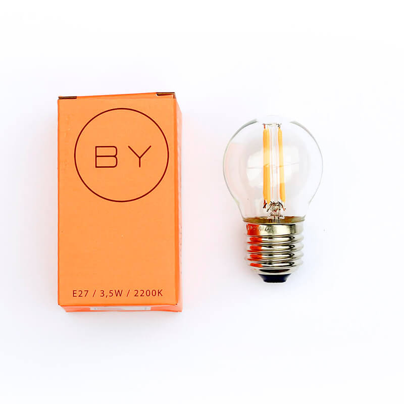 Design-by-us-Arbitrary-Led-Bulb