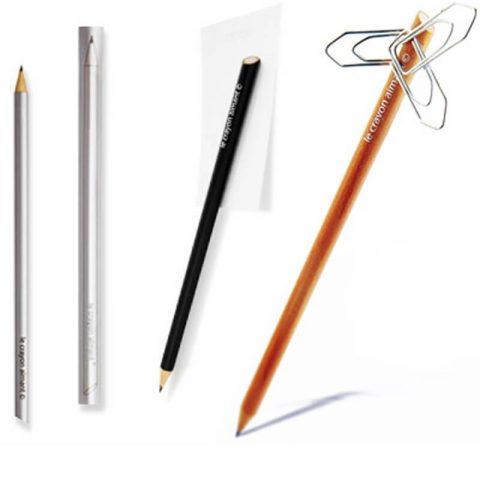 Den-magnetiske-blyant