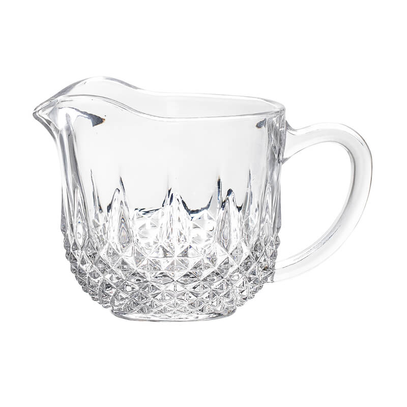 Bloomingville-kande-glas