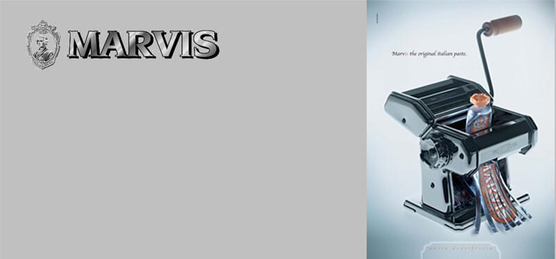 HillStreet-Marvis-Toothpaste